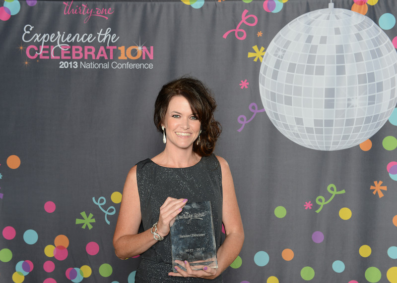 NC '13 Awards - A2 - II-556_14203.jpg
