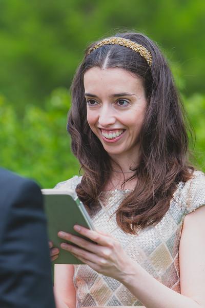 Ismael & Aida - Central Park Wedding-15.jpg