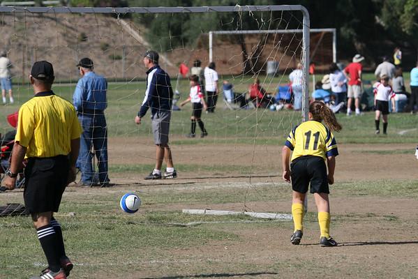 Soccer07Game09_058.JPG