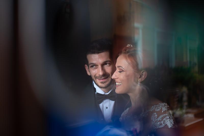 Nadina & Dani, foto nunta (537).jpg