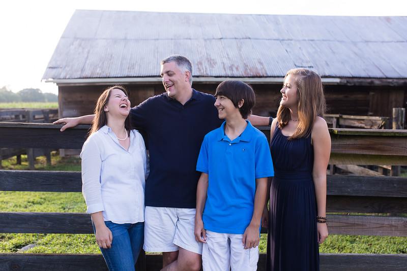 family-daniel-aug2016-0013.jpg