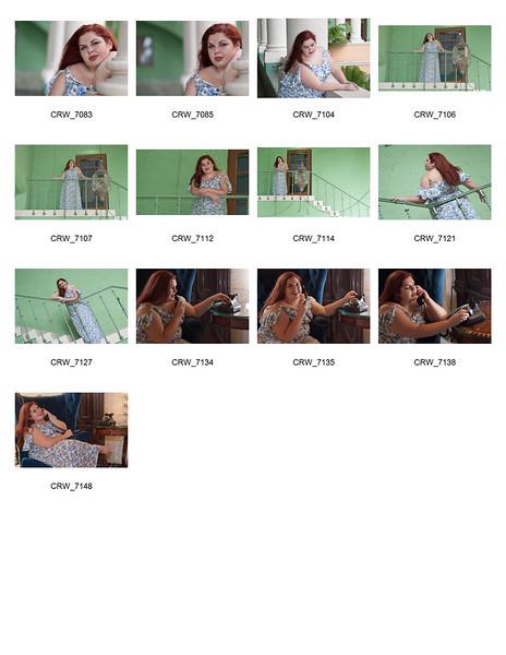 Keira Proof Sheet-2.jpg