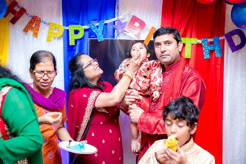 Atharav_20161015_169.jpg