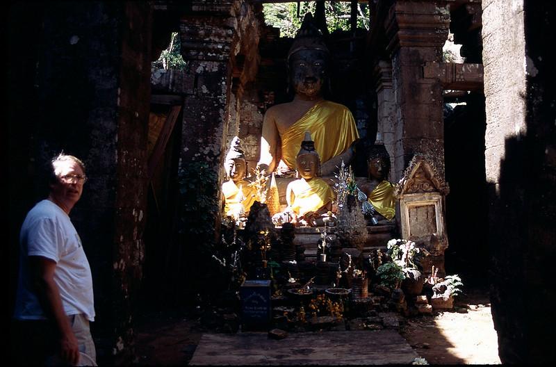 Laos1_032.jpg