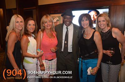 PVL Golf Party @ TPC Sawgrass - 4.17.14