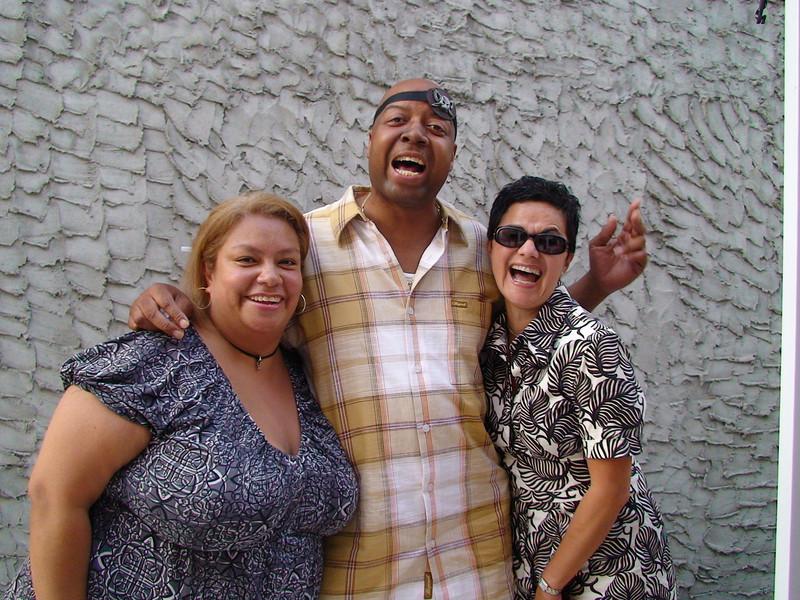 2008 - Mia and Erics Celebrartions 280.jpg