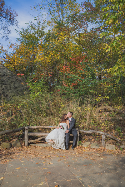 Central Park Wedding - Amiee & Jeff-148.jpg