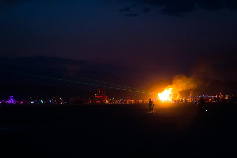 Burning Man 2014-7291.jpg