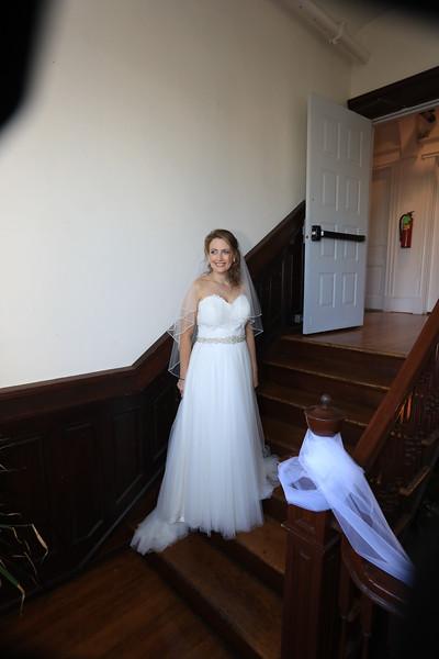 Michelle Joel Wedding-1573.jpg