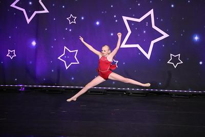 151 ACD Move Chloe Kaufold