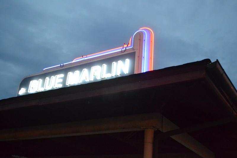 004-blue-marlin_14570526031_o.jpg