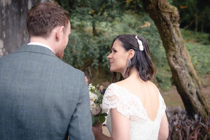 Sanja and Christian ceremony HR-151.jpg