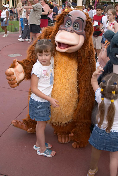 MoreDisney-021.jpg