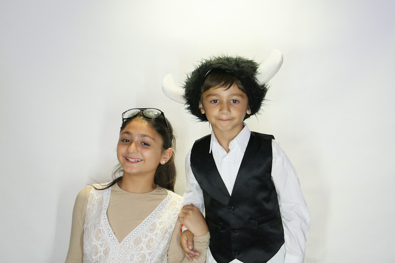 Danny and Sonia Photobooth Originals-281.jpg