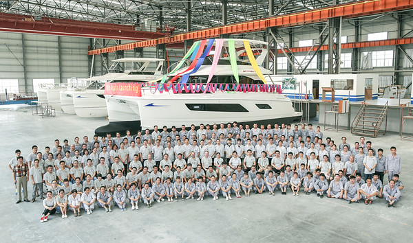 Aquila Factory