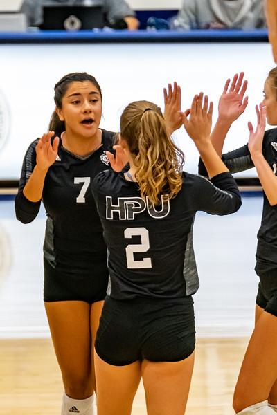 HPU vs NDNU Volleyball-71852.jpg