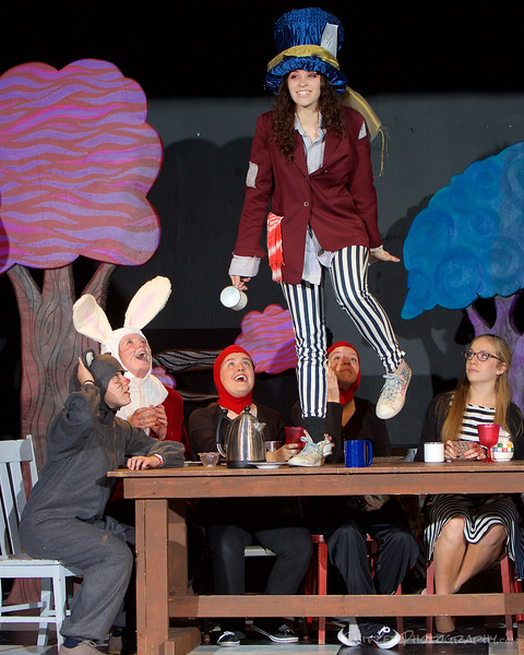 alice in wonderland 2014 21.jpg