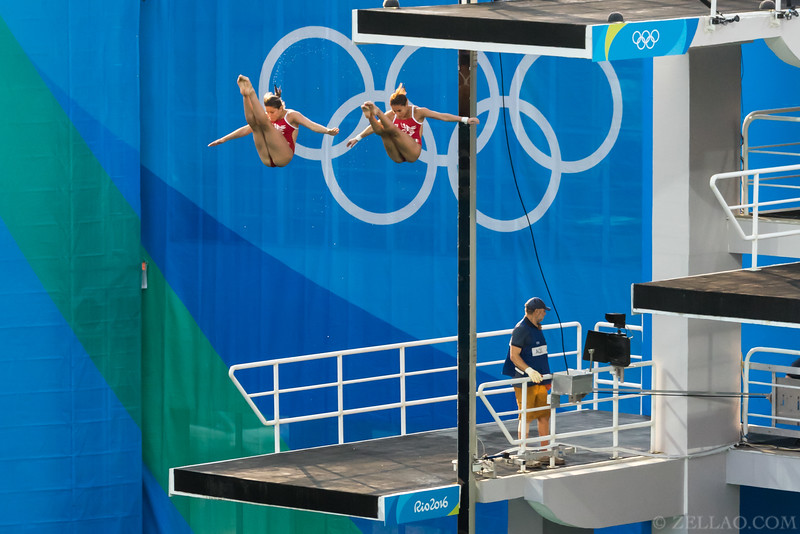 Rio-Olympic-Games-2016-by-Zellao-160809-04993.jpg