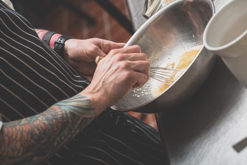 Hyatt Chef's Table-9366.jpg