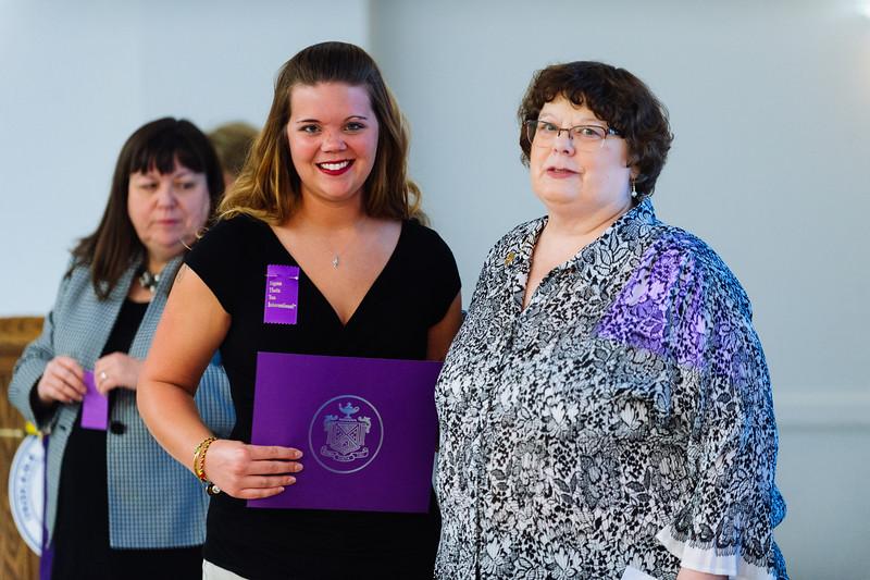 April 08 2018_Honor Society of Nursing Induction Ceremony-3516.jpg