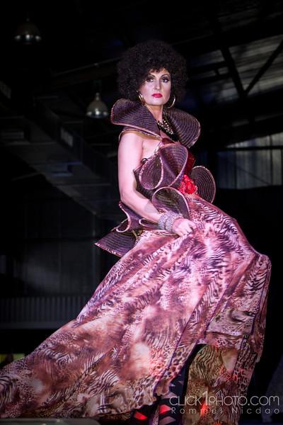 Fashion XXI-1.jpg
