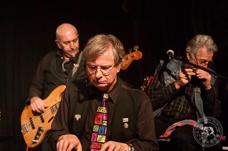 JV - Austin Blues Band - 274.jpg