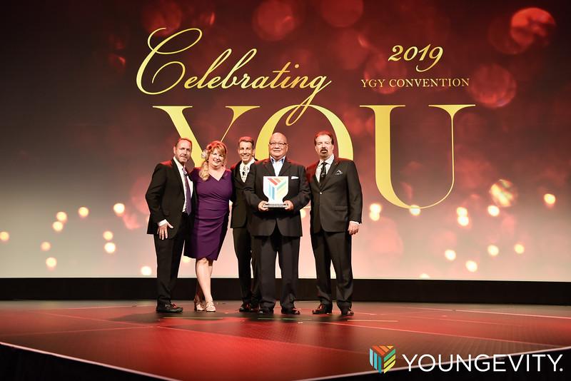 09-20-2019 Youngevity Awards Gala JG0080.jpg