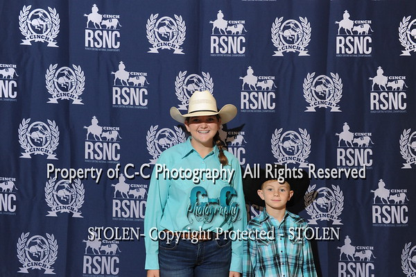 Winner Pic The Daddy RSNC July/18  Cheyenne WY