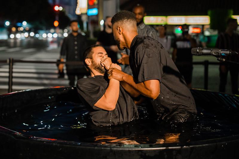 2019_09_08_Sunday_Hollywood_Baptism_8PM_BR-100.jpg