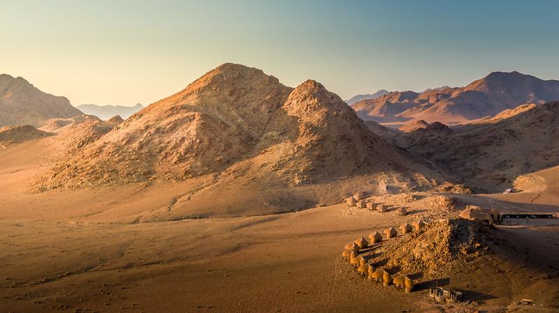 desert2 (1 of 1).jpg