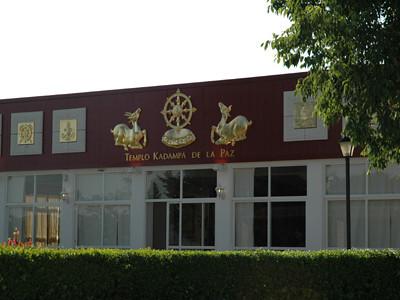 KMC Spain