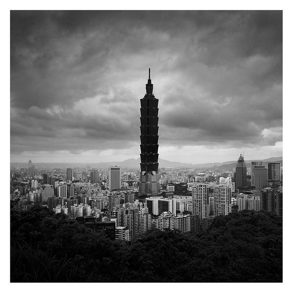 Taiwan2012_0049.jpg