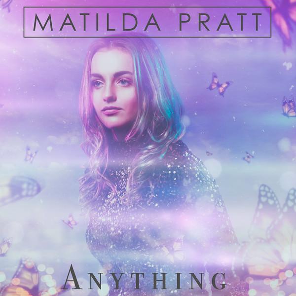 Matilda Pratt Album Cover 2.jpg