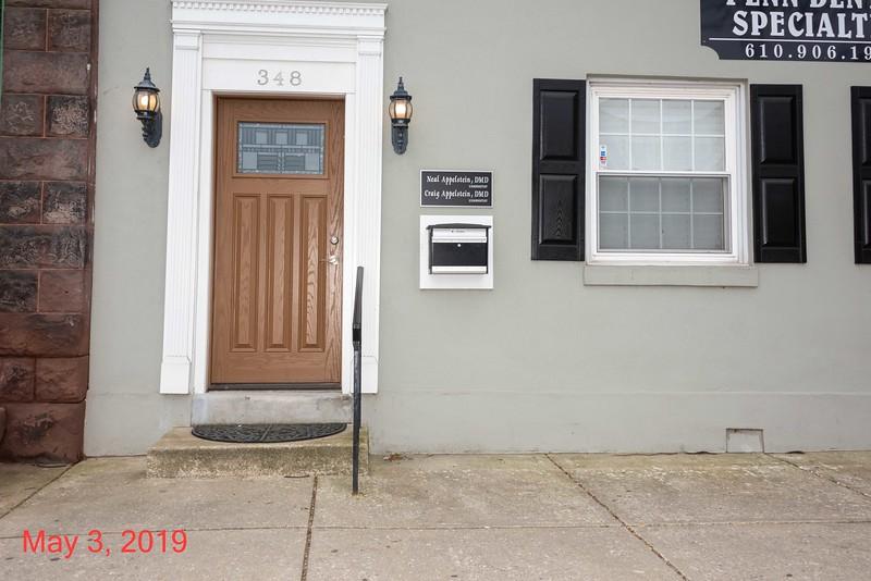 2019-05-03-352 to 344 E High-007.jpg