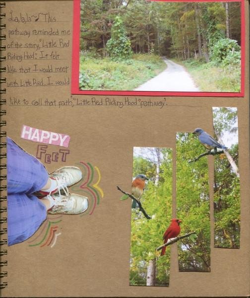 4th page 1.jpeg