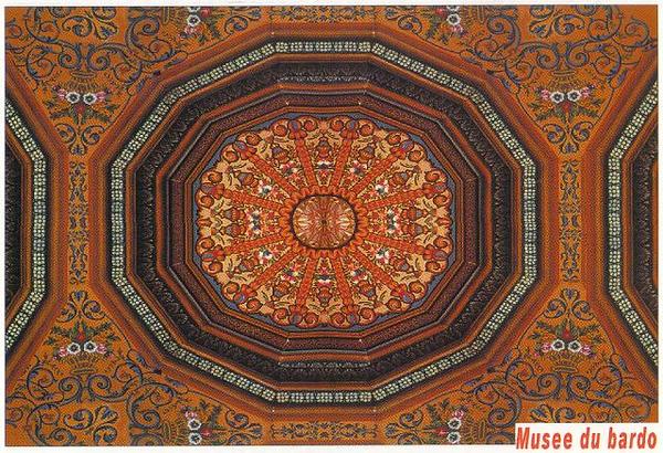 026_Tunis_Musee_du_Bardo_Plafond.jpg