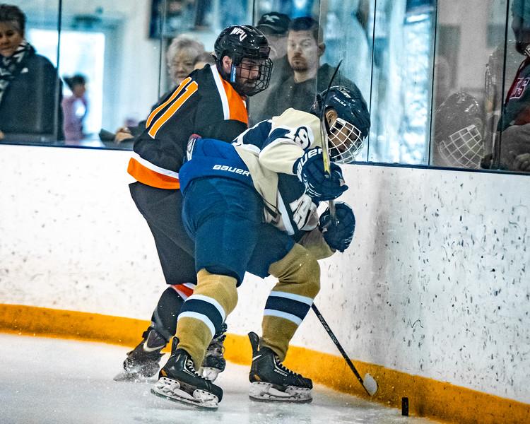 2018-11-11-NAVY_Hockey_vs_William Patterson-48.jpg