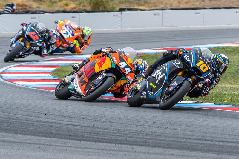 BRNO-MOTO2-RACE-329.jpg