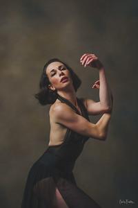 Janna Davis