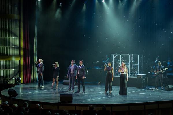 BroadwayInLoveShow04-28-16