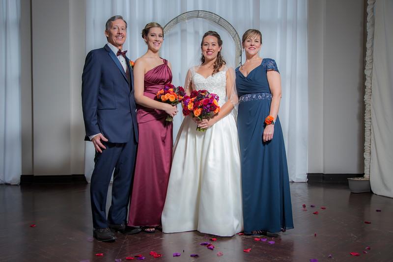 editpalmer-wedding-selected0246orginal.jpg
