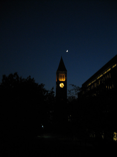 Pictures - Cornell 012.jpg