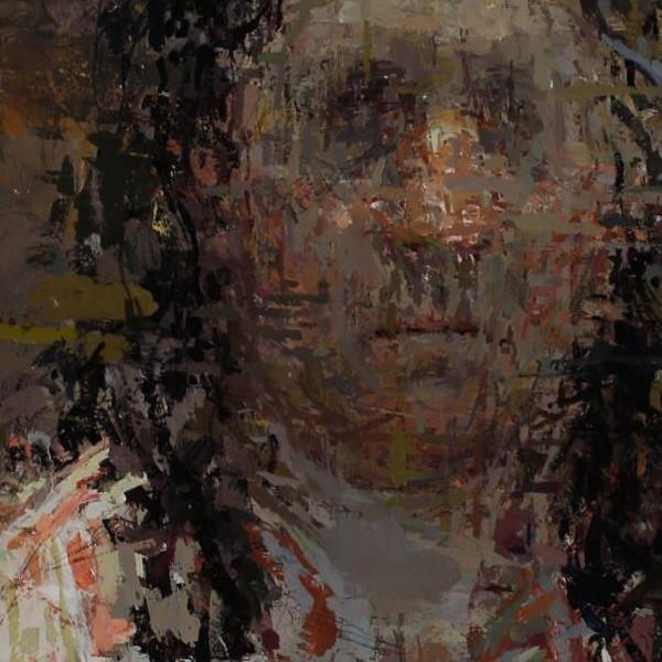 Ann Gale detail