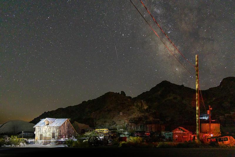 Nelson Nevada Ghost Town El Dorado Canyon Techatticup Mine  August 20, 2019  29_.jpg
