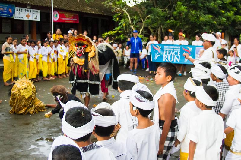 Bali sc1 - 238.jpg