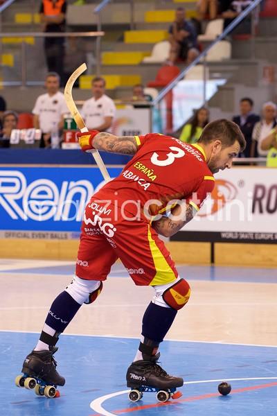 18-07-17-Spain-Germany04.jpg