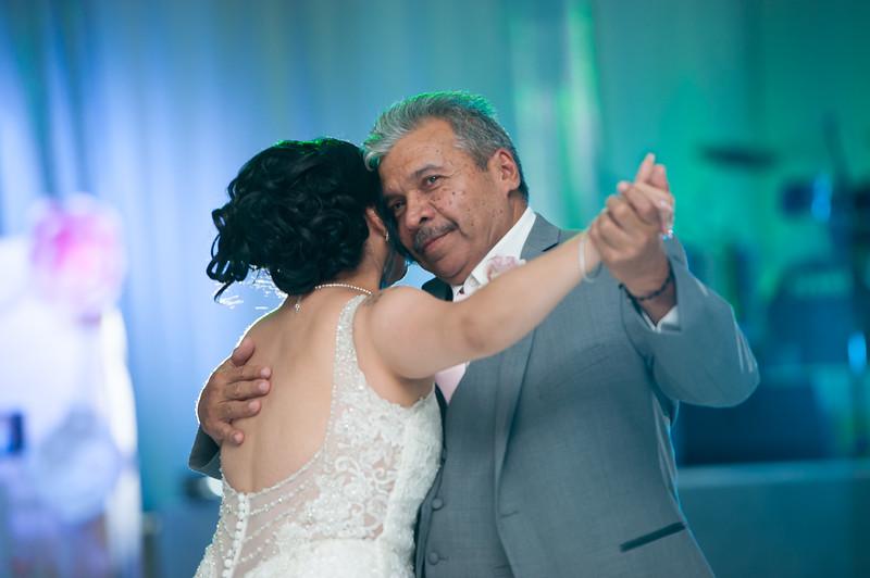 Estefany + Omar wedding photography-797.jpg