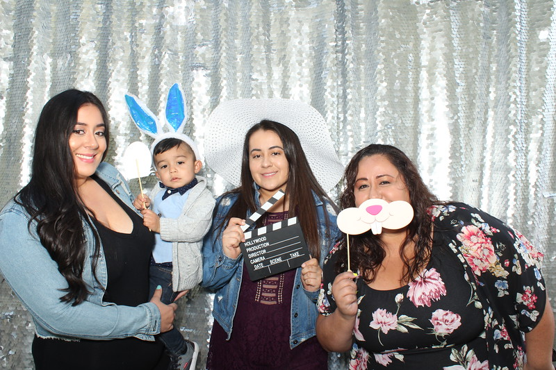 The_Malibu_Cafe_Easter_Festival_2018_Individuals_ (11).JPG