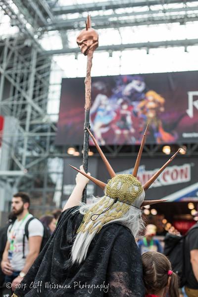 NYC ComicCon 2017-1452.jpg