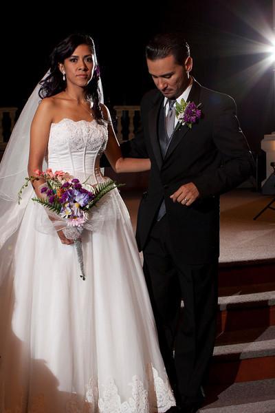 2011-11-11-Servante-Wedding-218.JPG